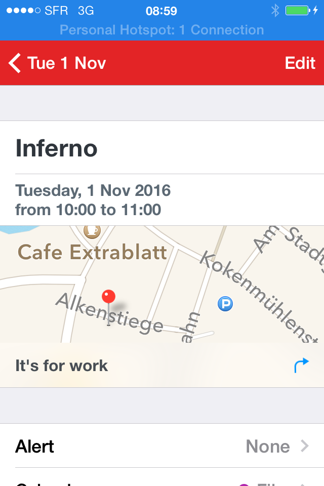 inferno_its_for_work
